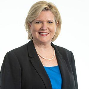 Jeanne Hulit