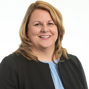 Suzanne Carney